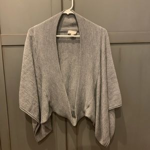 Sweaters - Women's sweater